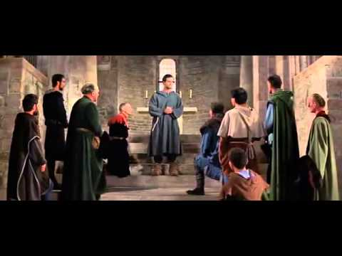 St Francis of Assisi Full Movie