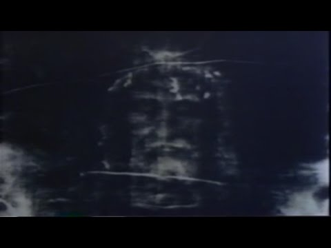 THE SILENT WITNESS:  AN INVESTIGATION INTO THE AUTHENTICITY OF THE SHROUD OF TURIN