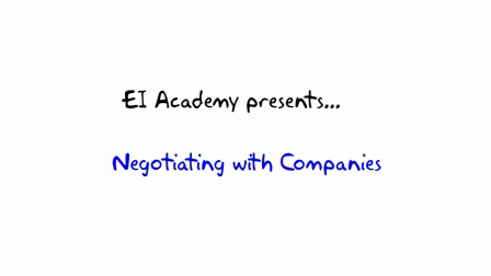7. Environmental issues --- EI Academy