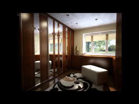 Neopolis - interior design studio