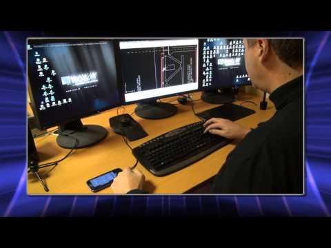 iDisplay - ďalší monitor pre Váš CAD