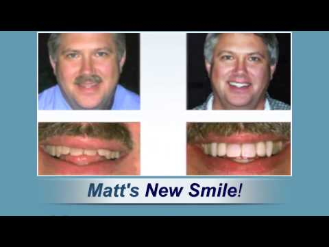 Sedation Services Help Patients Get The Dentistry They Need