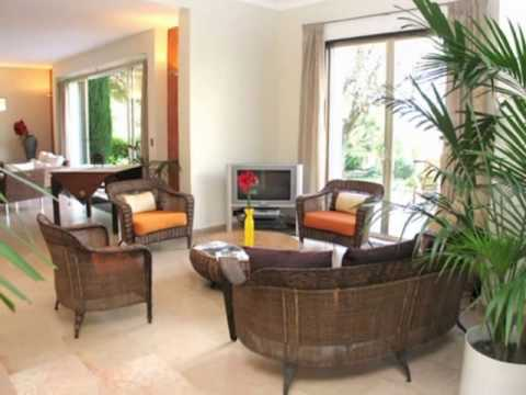 French Riviera Cannes Luxury villas Rentals Cannes France