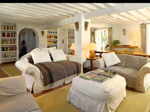 Luxury Property Spain Andalucia - House for Sale in Spain 2011