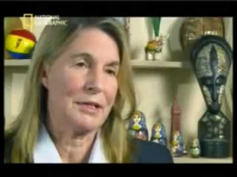 Sri Lanka No.2 in World's Twenty Best Tourist Destinations - National Geographic Channel 2010