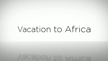 Vacation Rentals South Africa