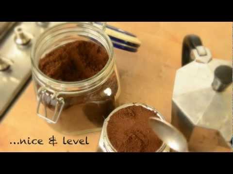 How to Use a Moka to Make Italian Coffee at Home