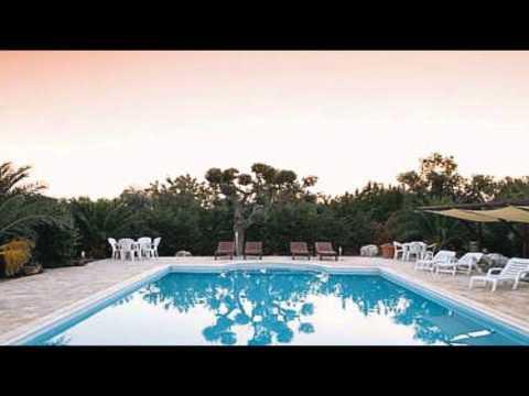 Vacation Rental Italy