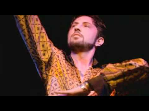 Romani Rota SESC Santo Amaro - Música e dança Cigana