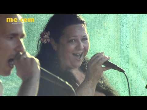 BG Gangsta romano Hip-Hop-Rozhovor zo Sovakeres? z Balval Festu
