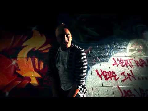 SPLITBREED feat Kaipo Moe - Take Me Away (Official Music Video)