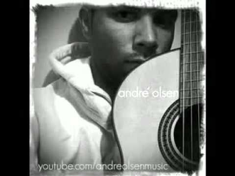 I'm Ready For You, Acoustic, Drake (by Andre Olsen, With MP3 Download)