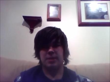 Ryan Robinson - The Beatboxer