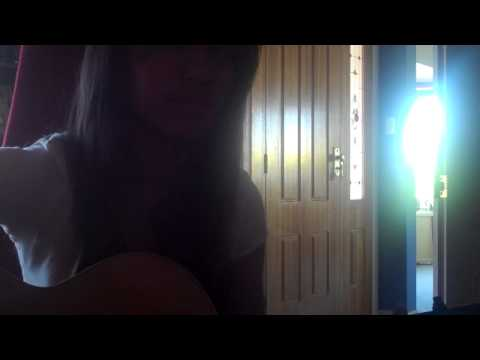 Prianka Thomas Mad As Rabbits (Panic At The Disco Cover)