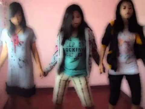 WHIP MY HAIR - WILLOW SMITH Music Video