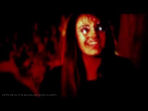Rebecca Black - Friday (IN HELL)