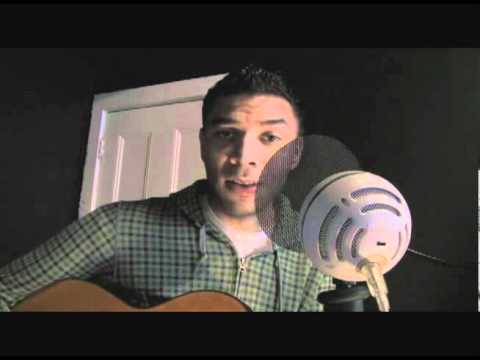 Forget You, Acoustic Cover (Cee Lo Green)