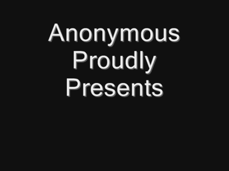 YOUTUBE EXCLUSIVE!!! Elly Jackson Birthday Song - Anonymous - Happy Birthday, Elly!!!