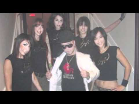 BABYLIPS SEXXX POTION NEW SONG 2011