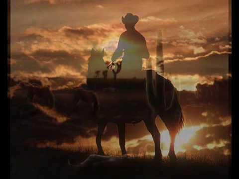 Slim Whitman   -     Cattle Call
