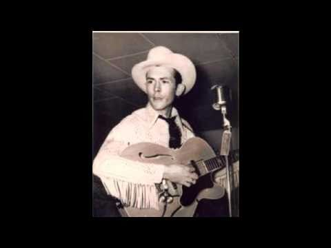 Country Music's Fifteen Greatest Tragedies (2/2): Songs By: Street, Young