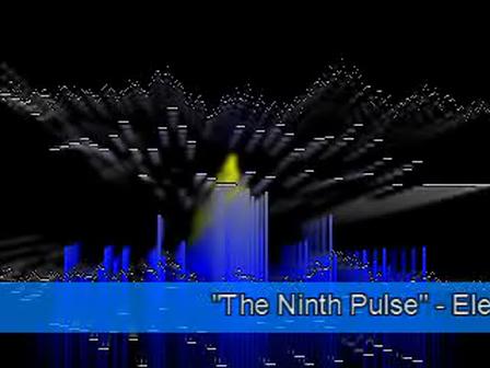 Ninth Pulse - The Ninth Pulse