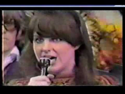 Somebody to Love - Jefferson Airplane - Surrealistic Pillow 1967