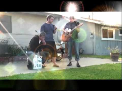 Send Lover Back New Light Ruins Music Video