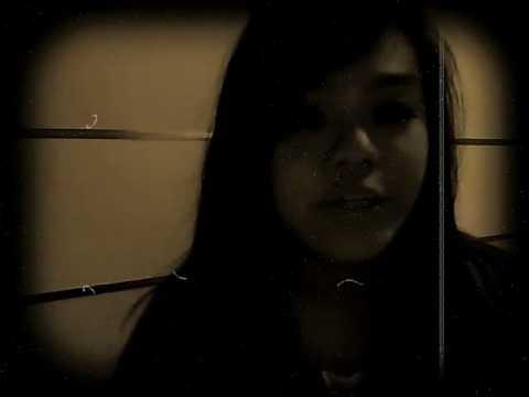 What To Do (Demi Lovato) -Eiyzy cover (karaoke)