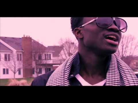 WAITIN' Young AK Feat. Lil-BJ