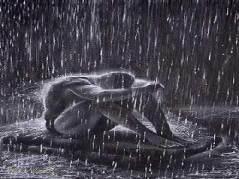 Rain Barry Manilow