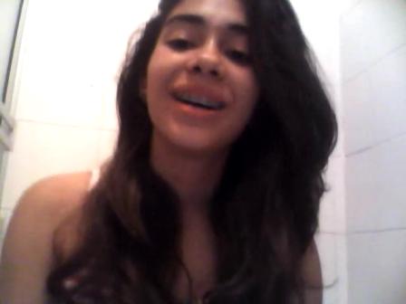 Tu - Shakira