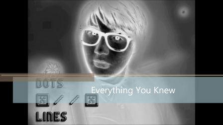 Everything You Knew