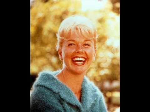 Doris Day - Secret Love