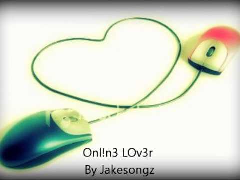 Online Lover (New 2011)