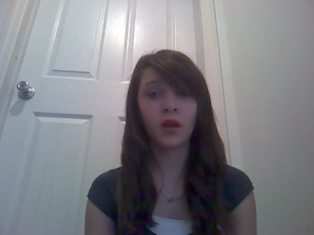 """me singing """"Back to December"""" by Taylor Swift"""