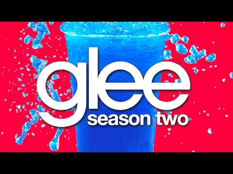 Glee - Friday (Rebecca Black Cover)