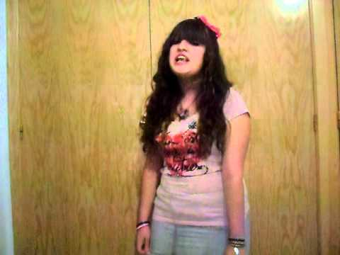 Vera - Love You Like A Love Song By Selena Gomez