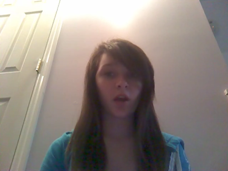 "me singing ""Next 2 You"" by Chris Brown ft. Justin Bieber"
