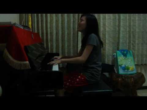 Pyramid - Charice Pempengco - Stefani singing-.MP4