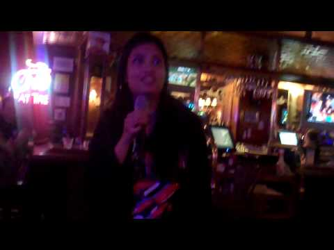 Drops of Jupiter - Karaoke