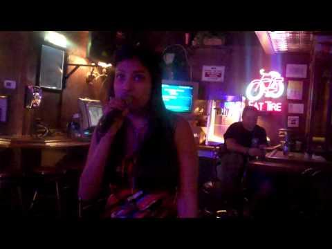 Bring Me To Life - Karaoke