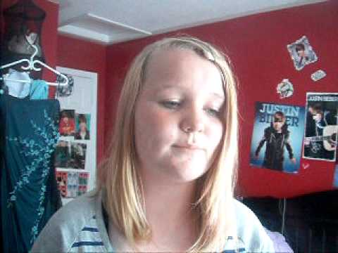 Summertime by cody simpson sung by Nikita