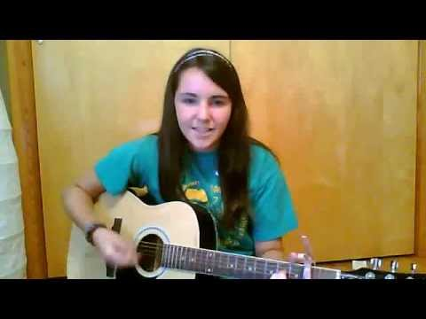 Aint nothin about you( brookes & dunn cover )