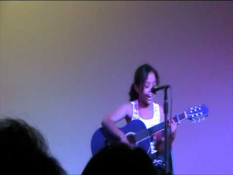 Pyramid Charice Cover
