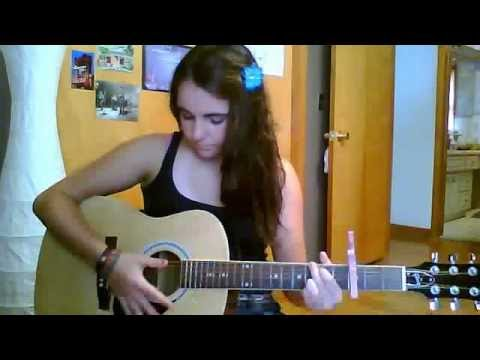 stand by me ( ben e king cover )