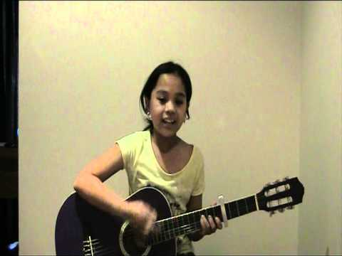 Price Tag by Jessie J (Acoustic Cover)