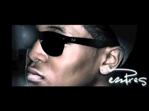 emPres - I'm Greedy ft. Y-Teezy (Prod by Zaytoven) HOTTT 2011