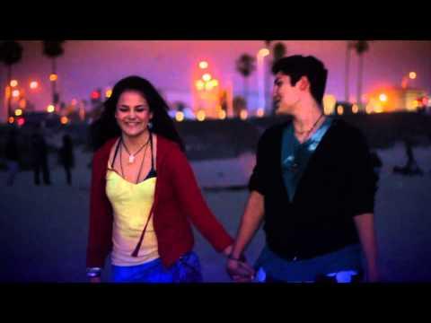 Sarah Maugaotega - Take it Easy (Official Music Video)