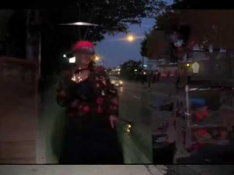 KC Whiff - Super Praise Music Video